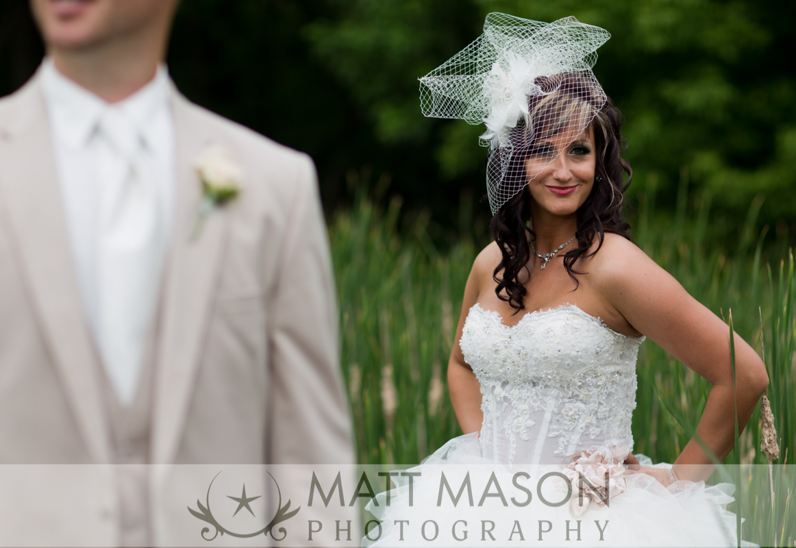 Matt Mason Photography- Lake Geneva Wedding Romantic-17.jpg
