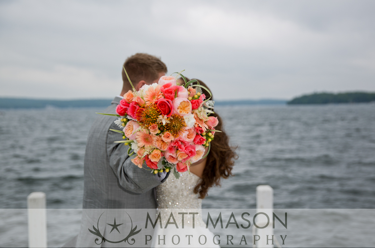 Matt Mason Photography- Lake Geneva Wedding Romantic-15.jpg