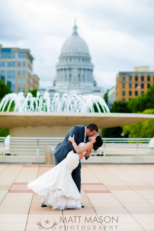 Matt Mason Photography- Lake Geneva Wedding Romantic-12.jpg