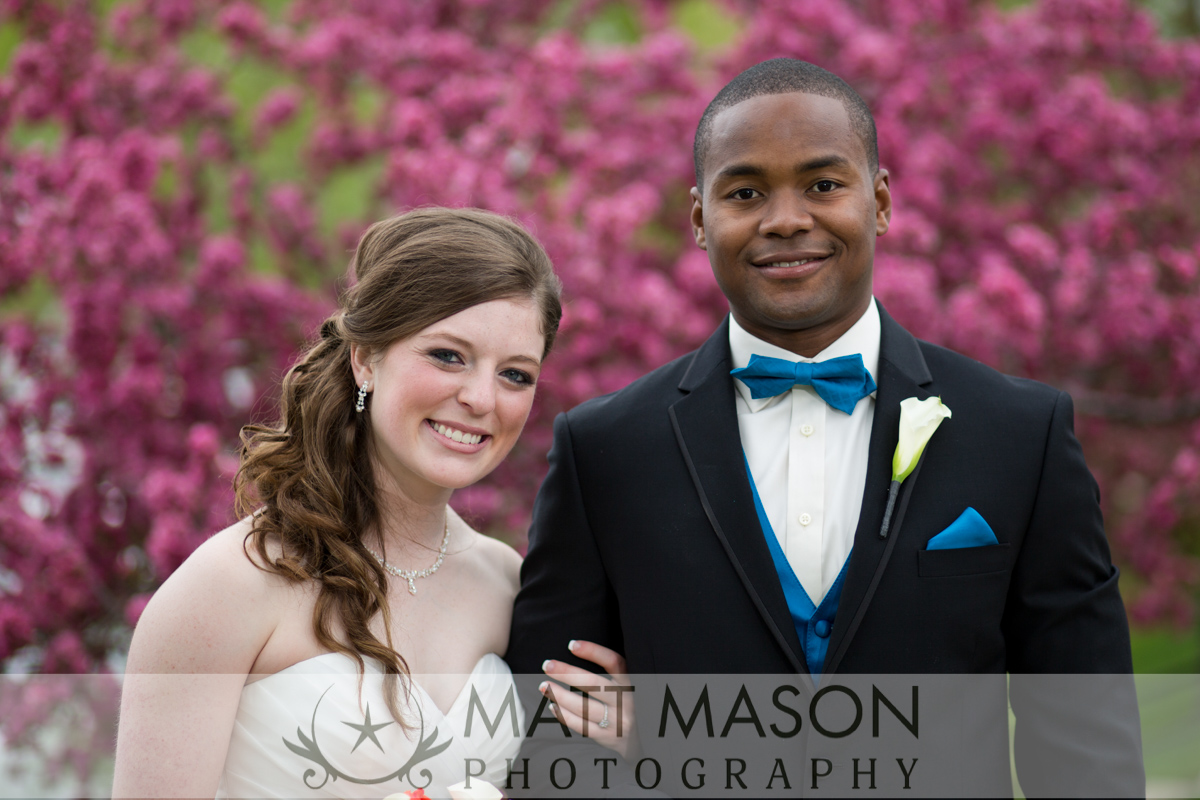 Matt Mason Photography- Lake Geneva Wedding Romantic-9.jpg