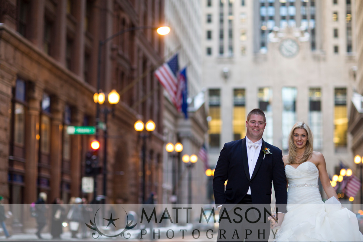 Matt Mason Photography- Lake Geneva Wedding Romantic-7.jpg