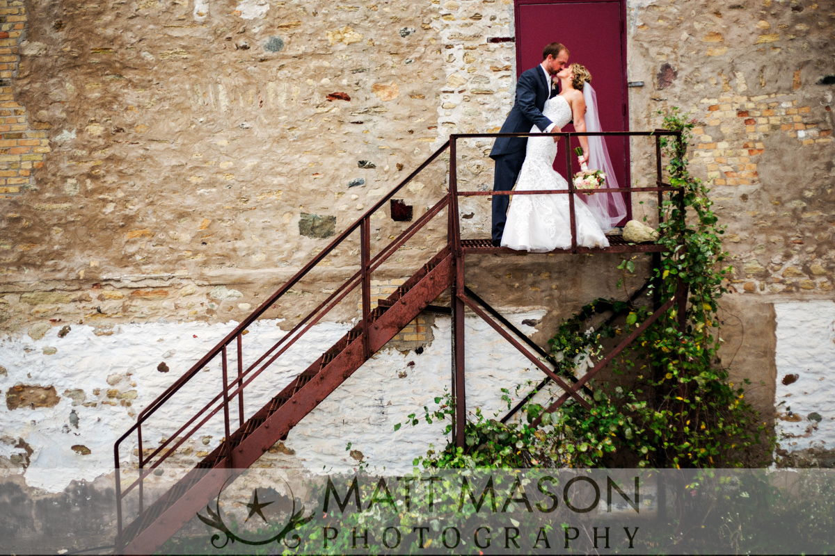 Matt Mason Photography- Lake Geneva Wedding Romantic-3.jpg
