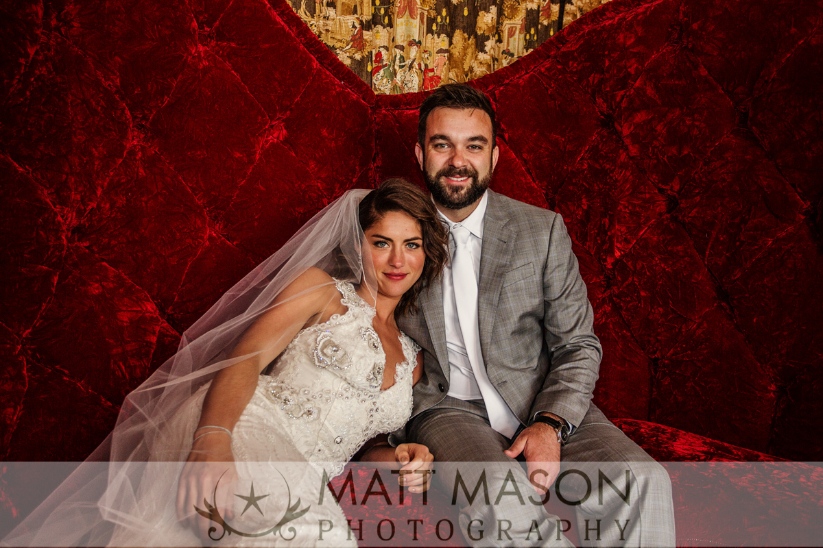 Matt Mason Photography- Lake Geneva Wedding Romantic-1.jpg