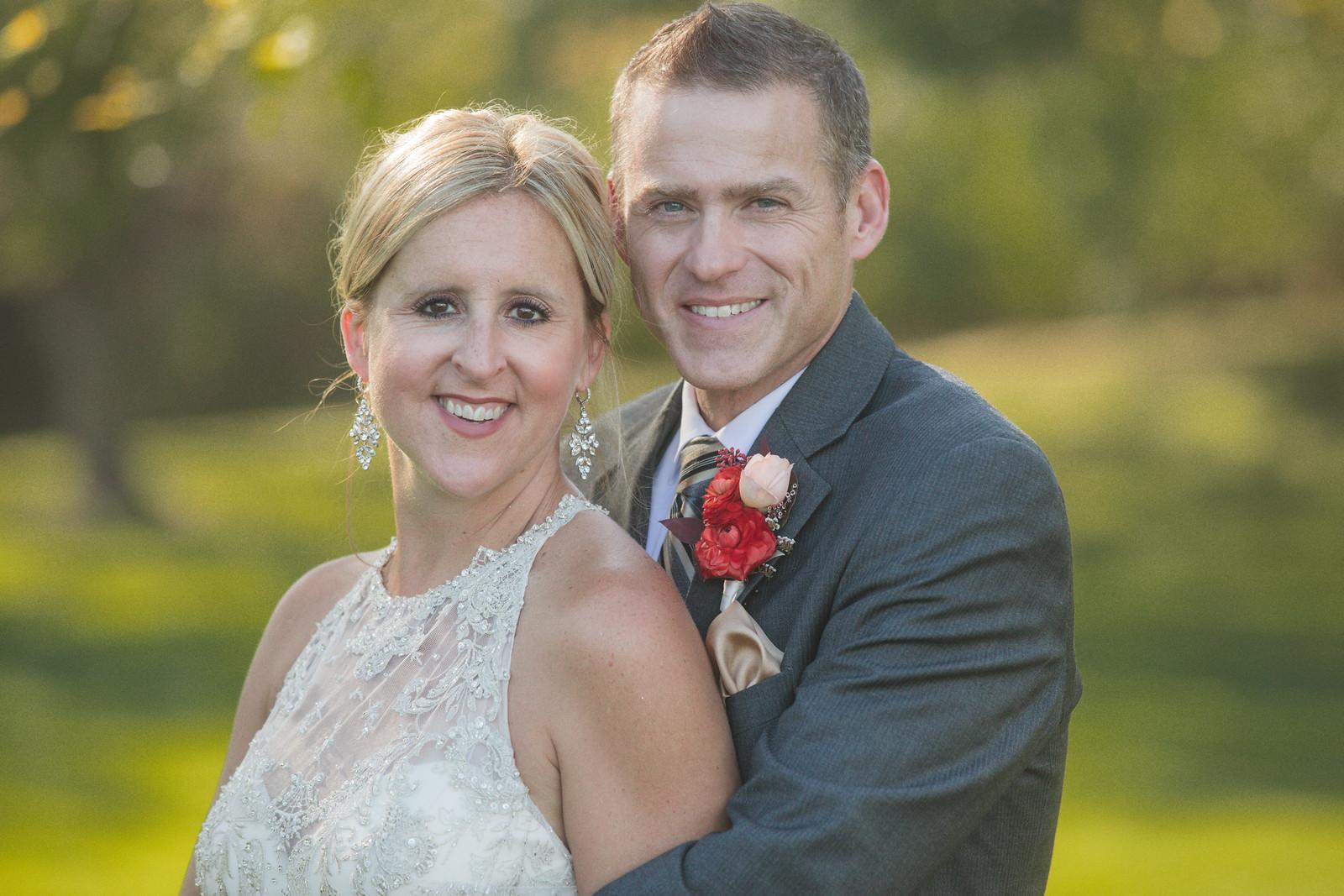 Matt+Cindy