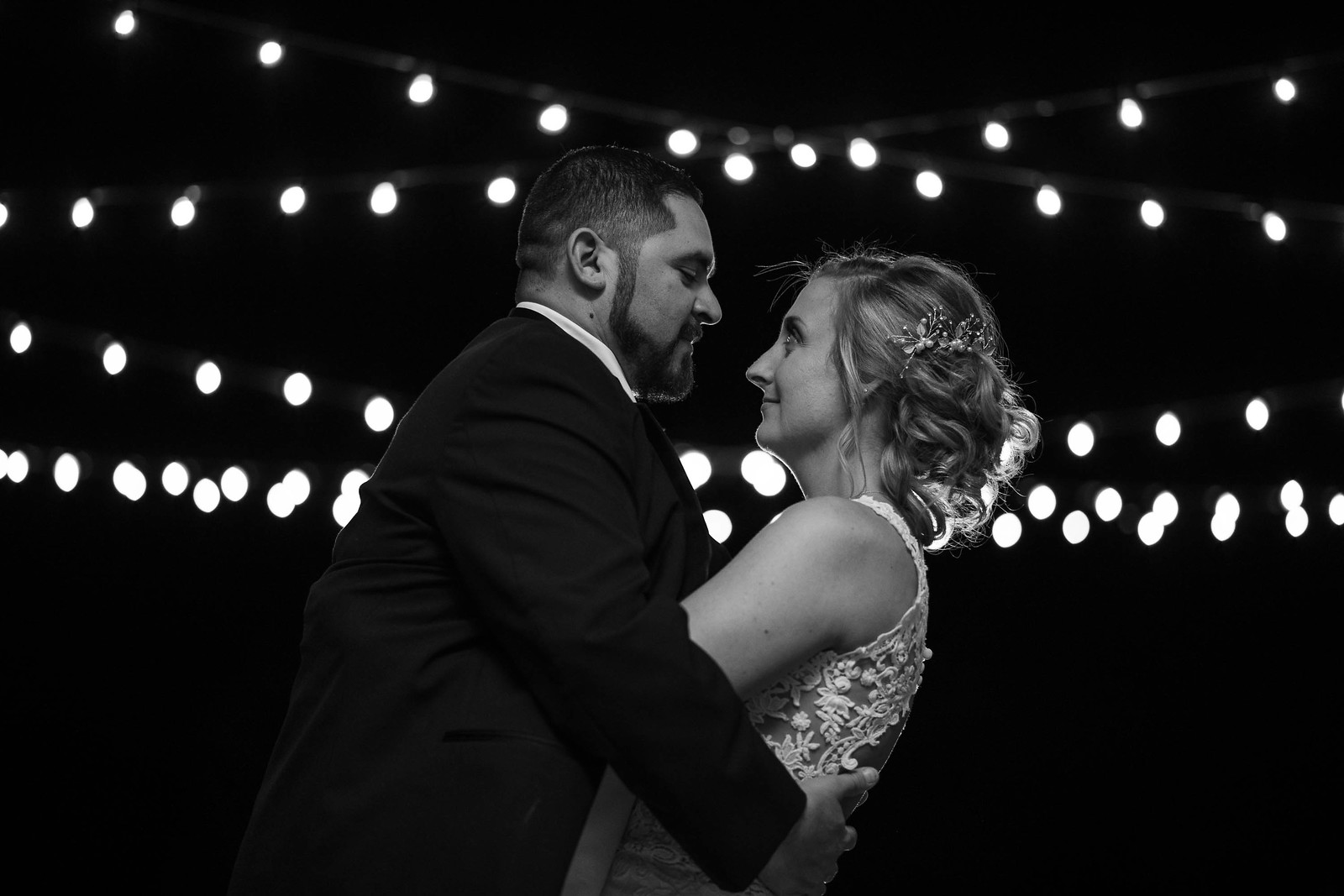 Meagan + Burt at Grand Geneva (May 17, 2019)