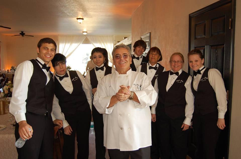 Papa-Joes-Premier-Wedding-Catering.jpg