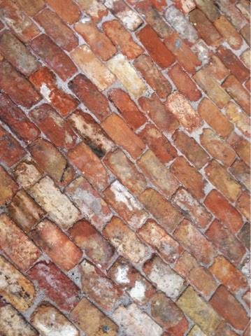 Cobblestones.jpg