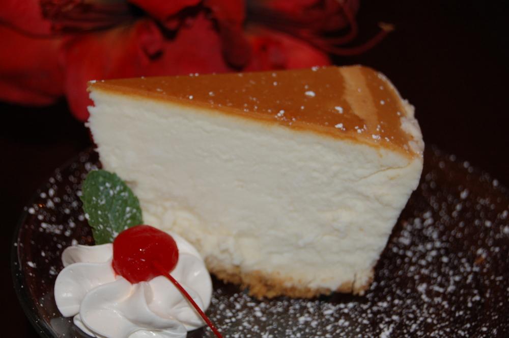 Papa Joe's Original Cheesecake.jpg