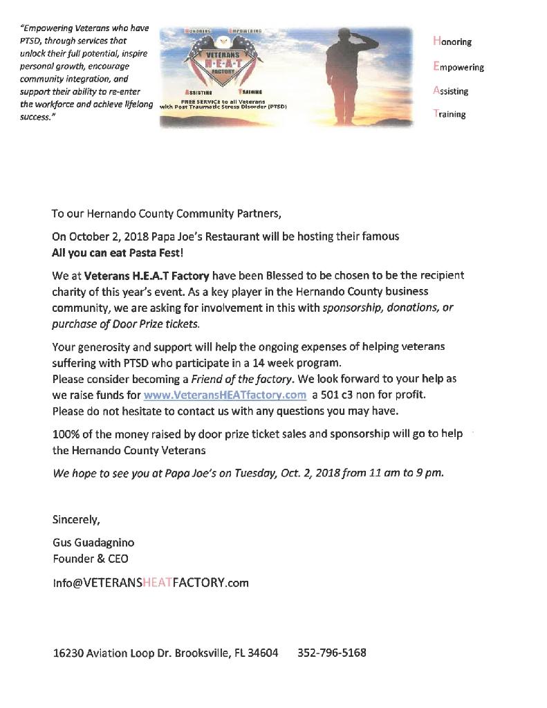 Veterans HEAT Factory Letter.jpg