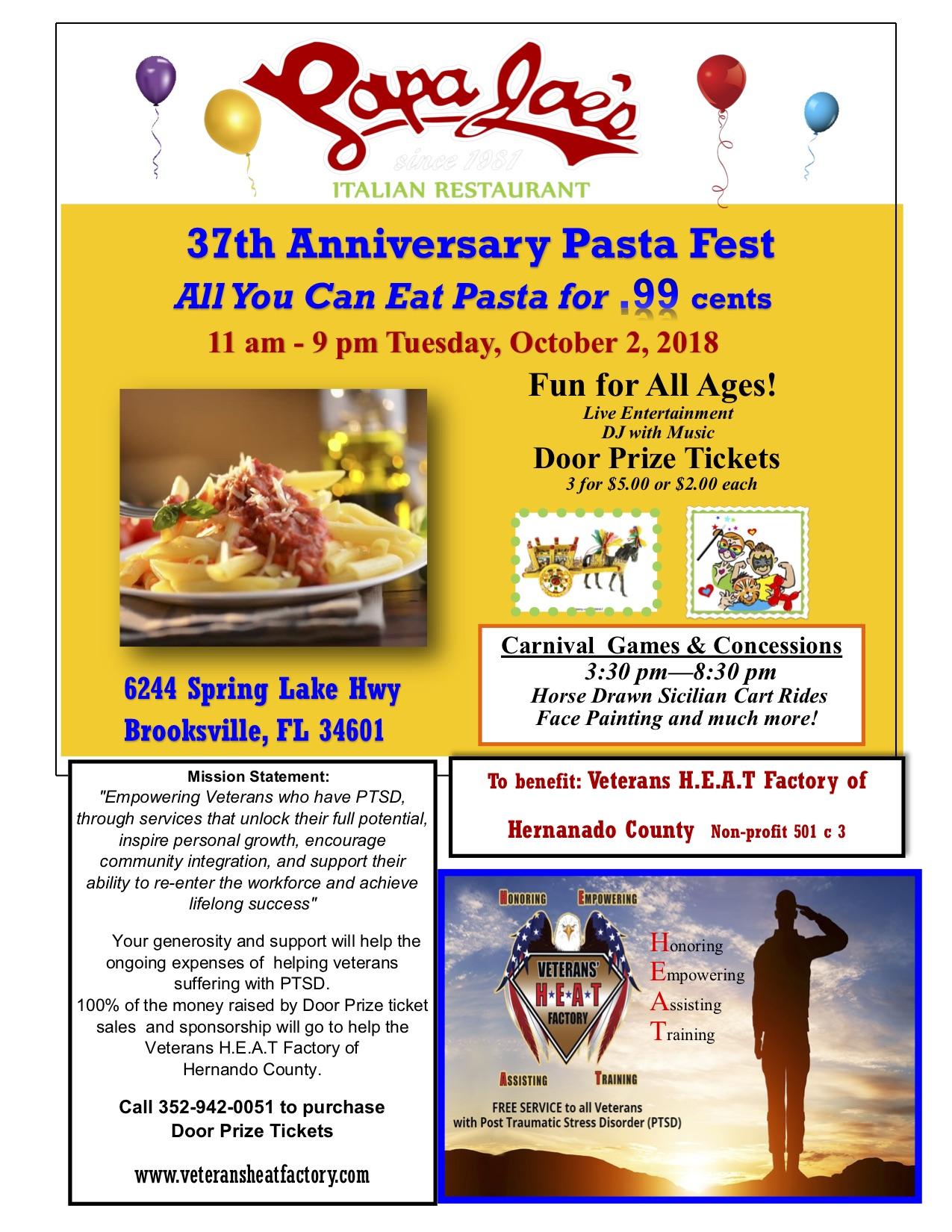 Pasta Fest Flyer 2018.pdf H.E.A.T.jpg