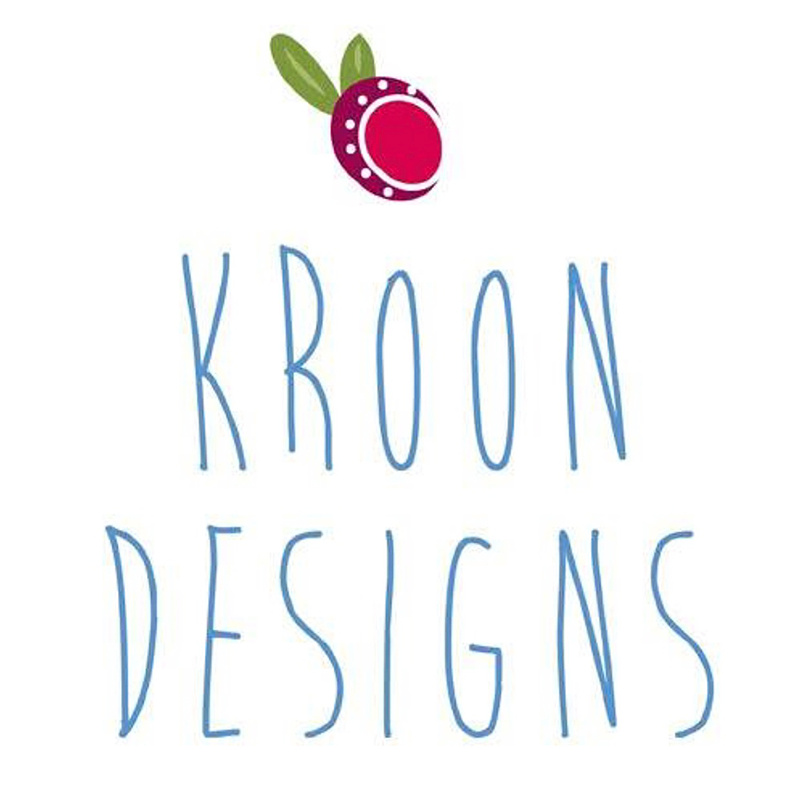 kroon-designs-1.png