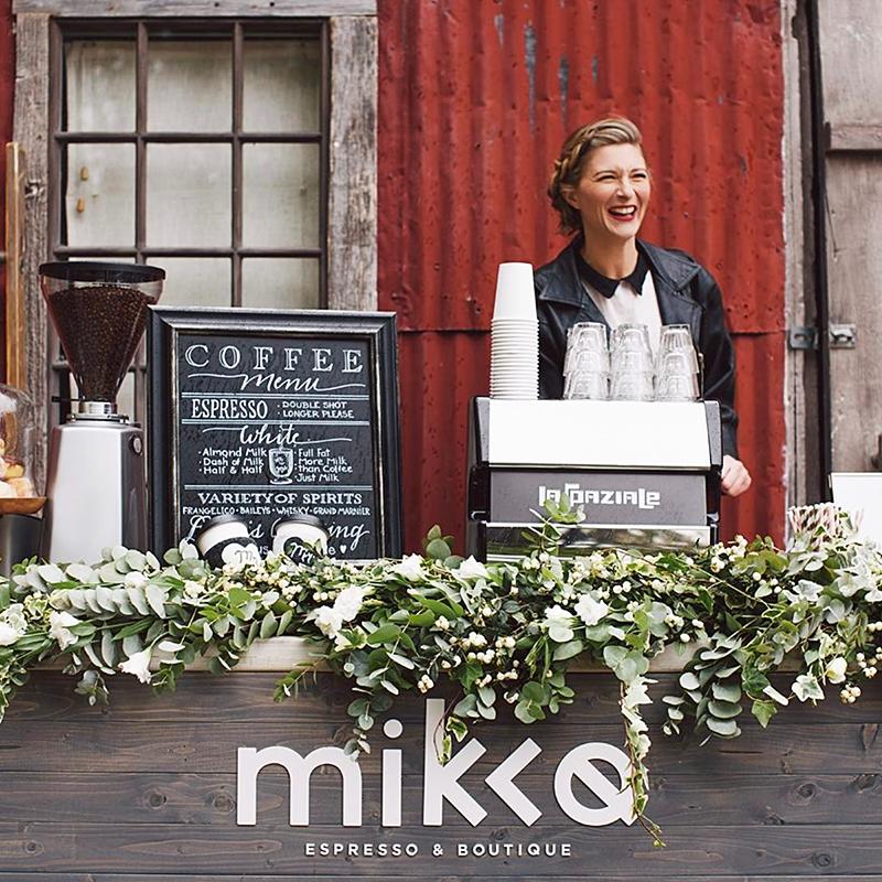 mikko-espresso-1.png