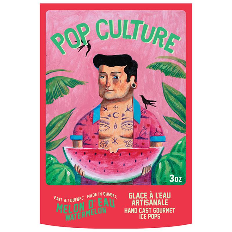 pop-culture-3.png