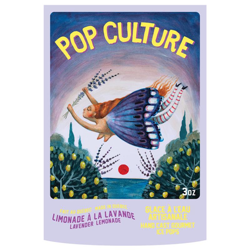 pop-culture-4.png