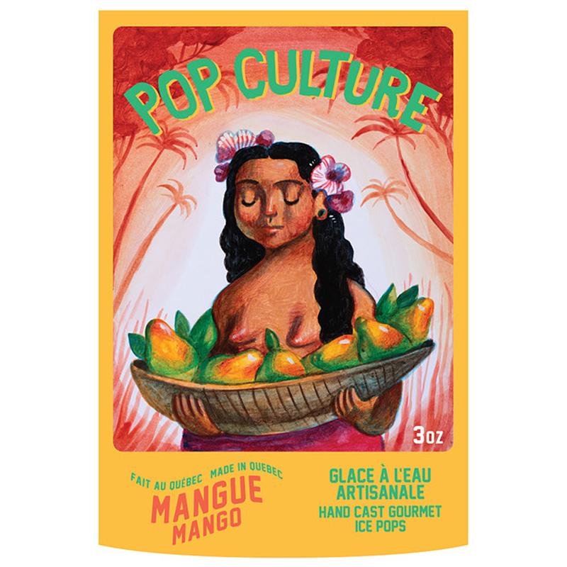 pop-culture-5.png