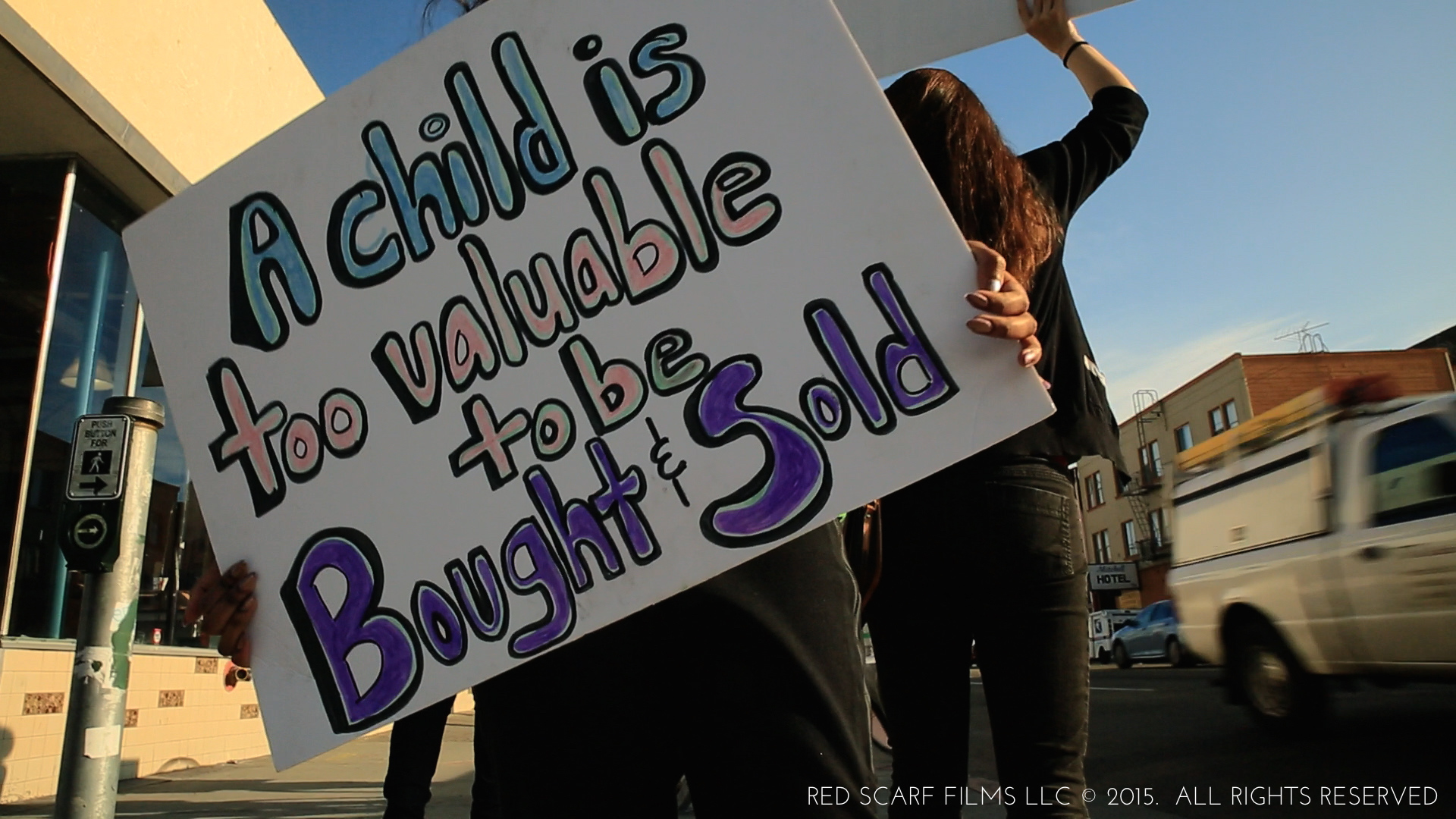 Child Too Valuable Sign.jpg