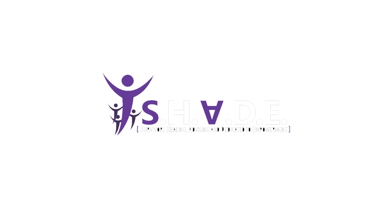 Shade project logo.png