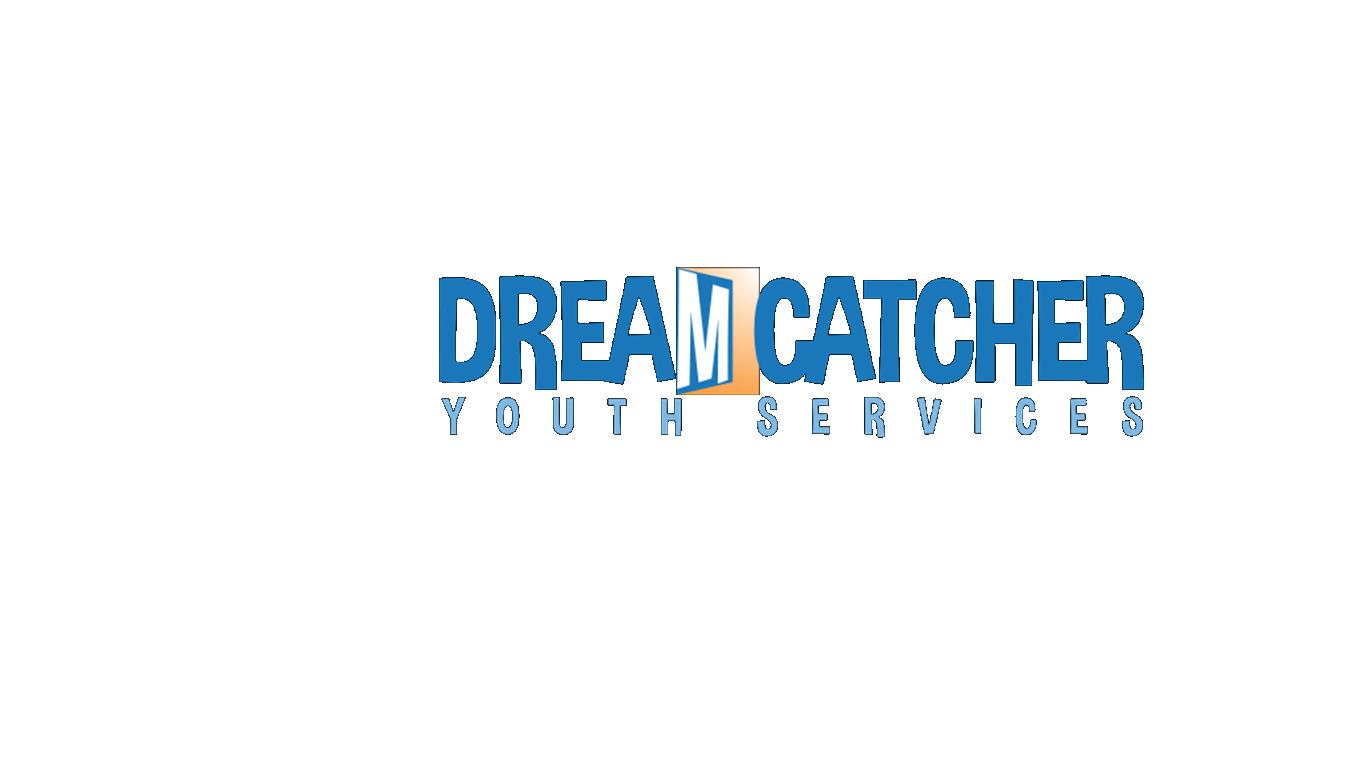 Dreamcatcher logo web.png
