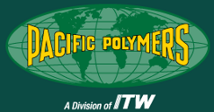 pacificpolymers.jpg