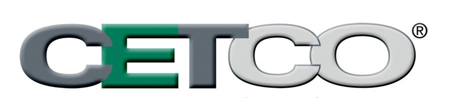 CETCO-VOLTEX2.JPG