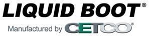 Cetco Liquid Boot.jpg