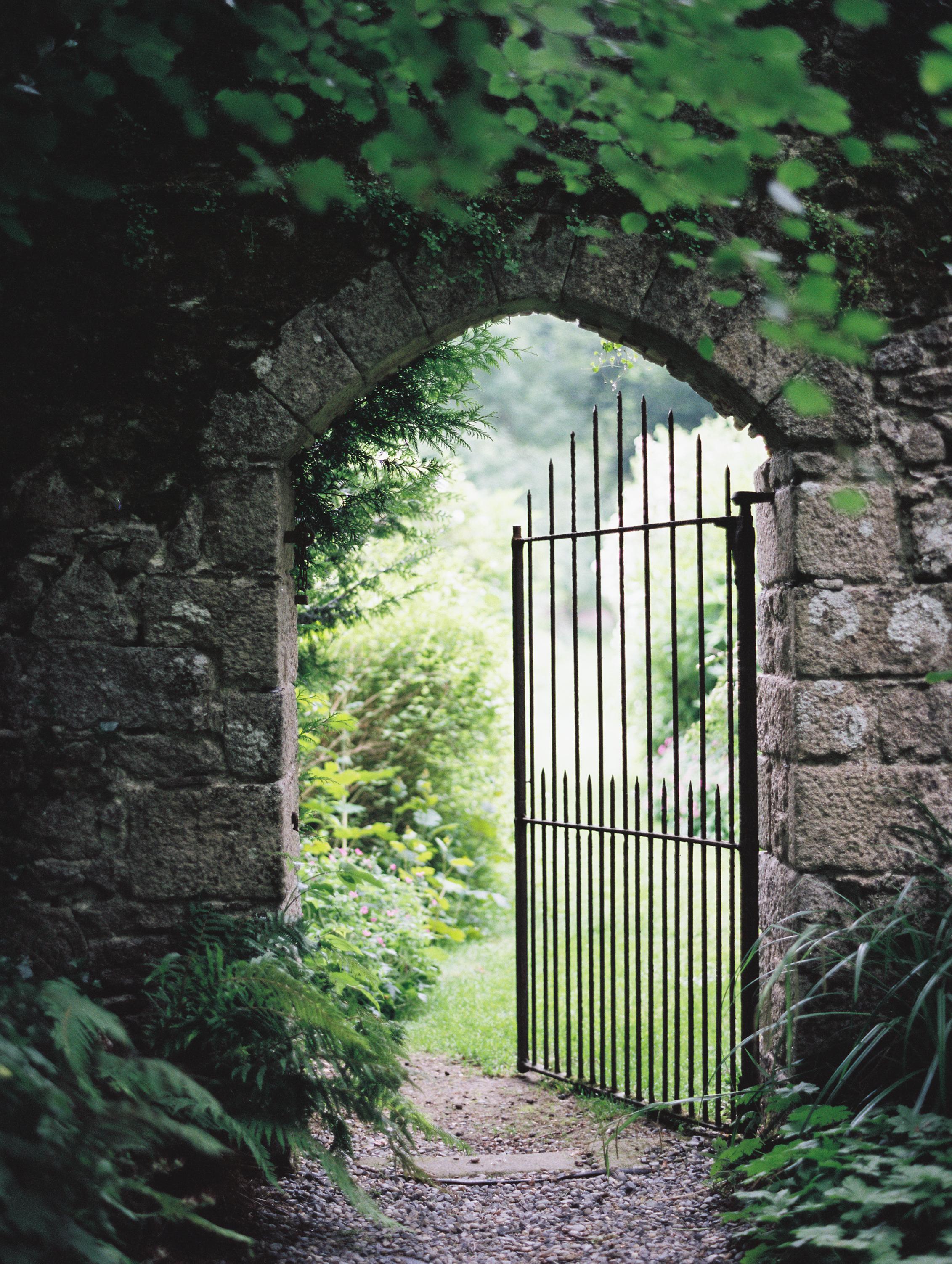 As_Ever_Photography_Secret_Garden-8.jpg
