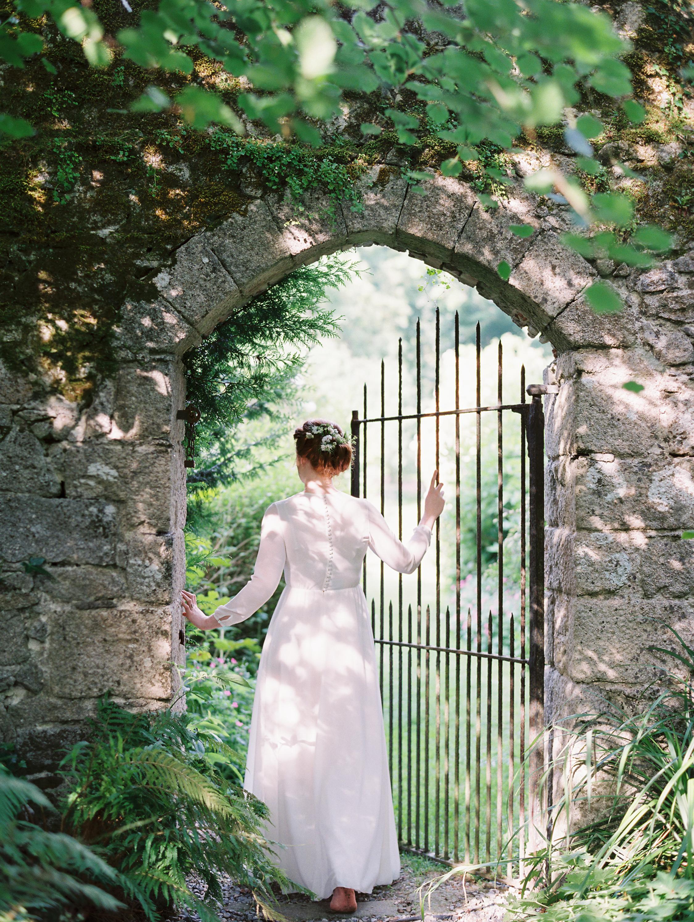 As_Ever_Photography_Secret_Garden-15.jpg