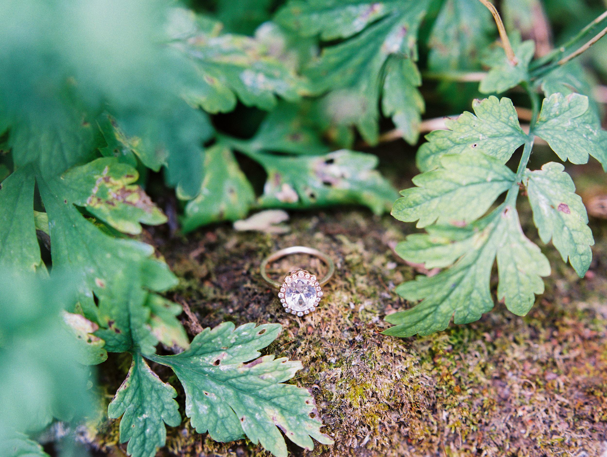 As_Ever_Photography_Secret_Garden-16.jpg