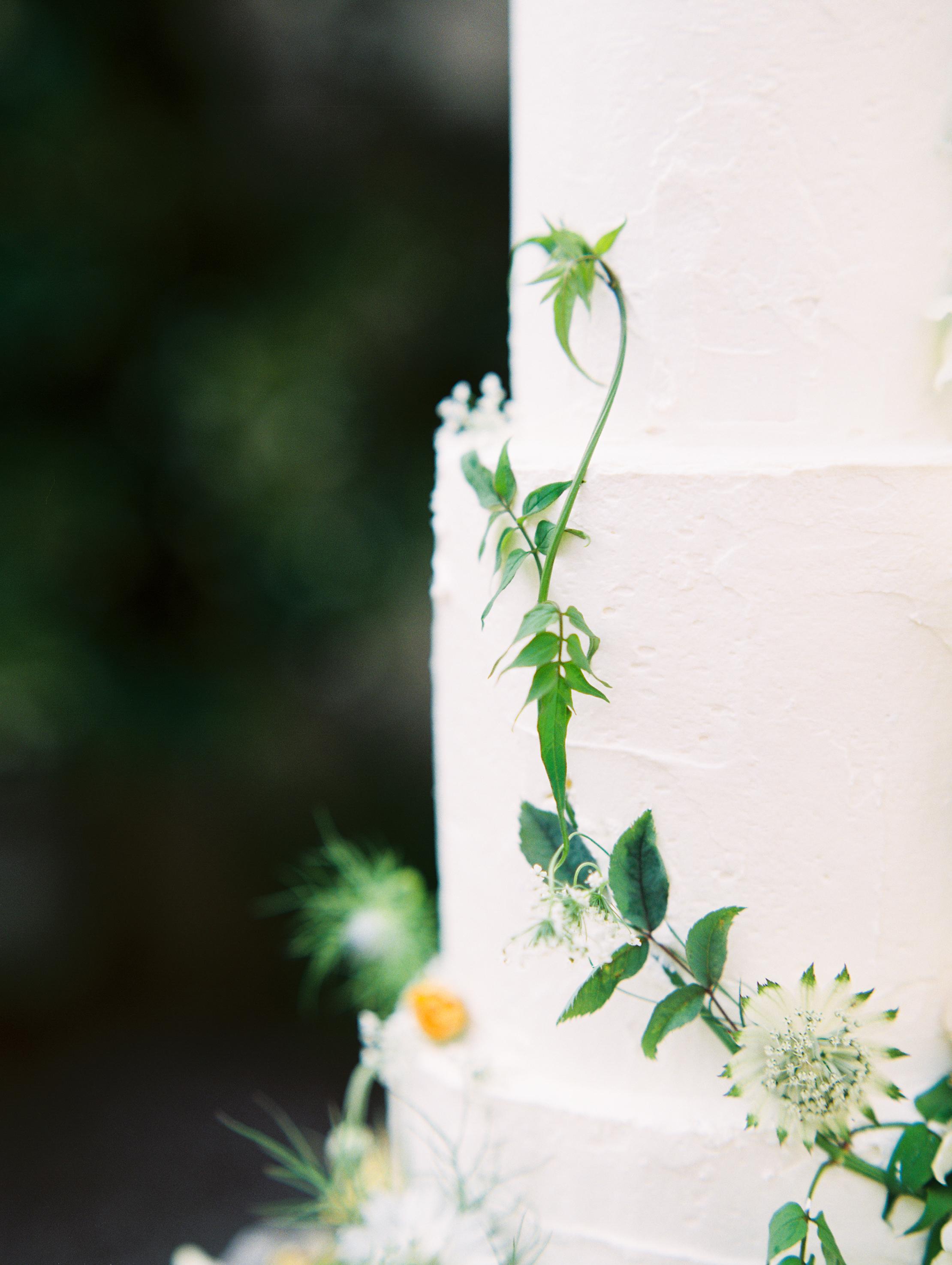As_Ever_Photography_Secret_Garden-17.jpg