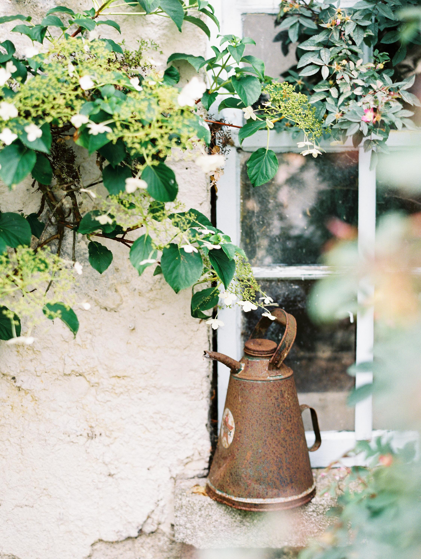 As_Ever_Photography_Secret_Garden-33.jpg