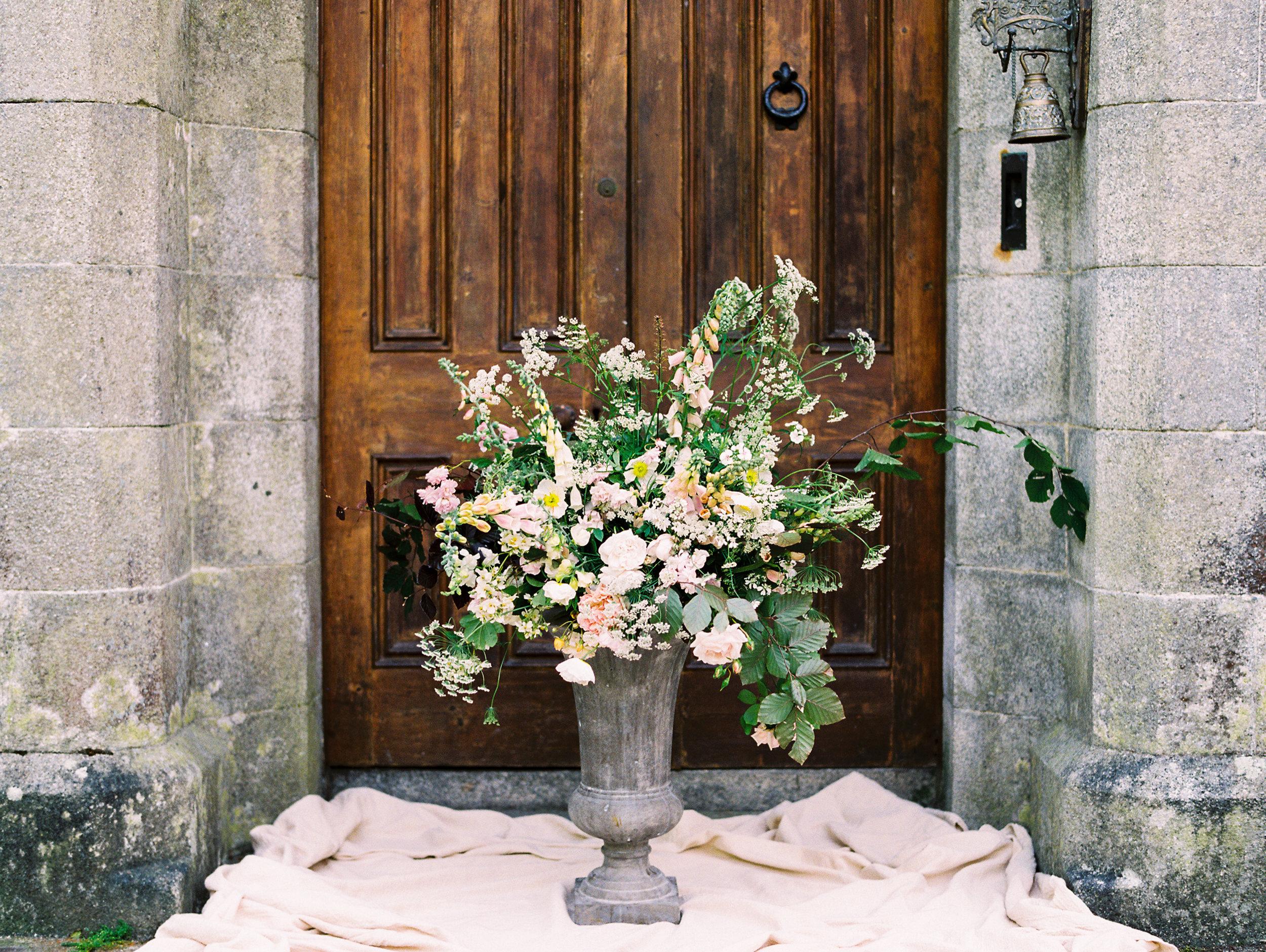 As_Ever_Photography_Secret_Garden-43.jpg