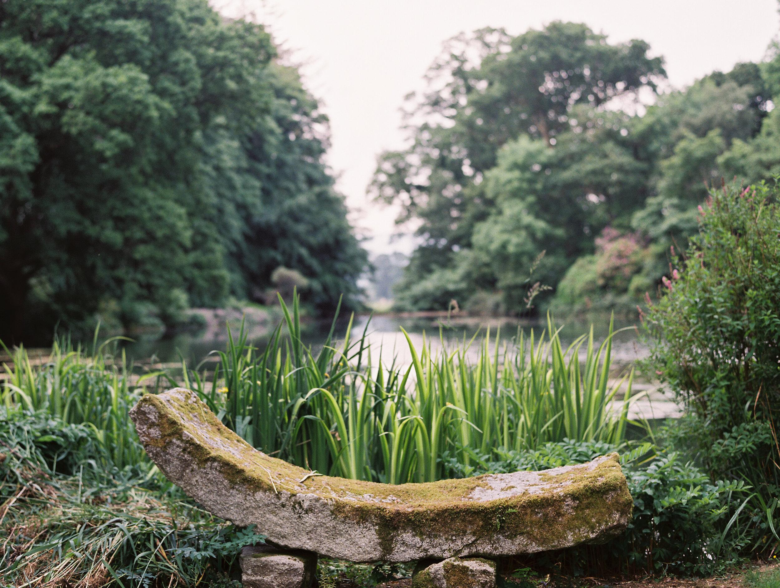 As_Ever_Photography_Secret_Garden-45.jpg