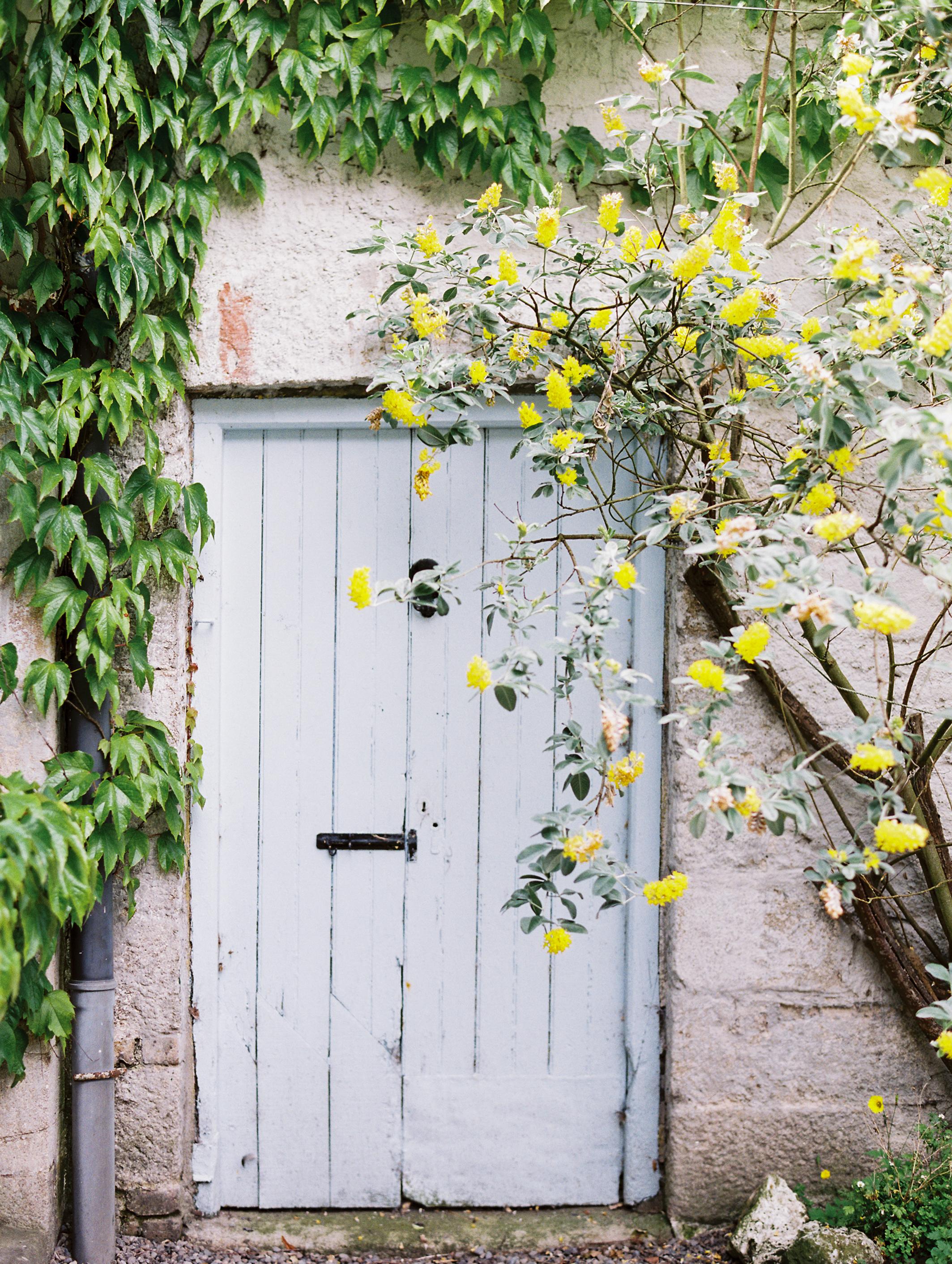 As_Ever_Photography_Secret_Garden-50.jpg