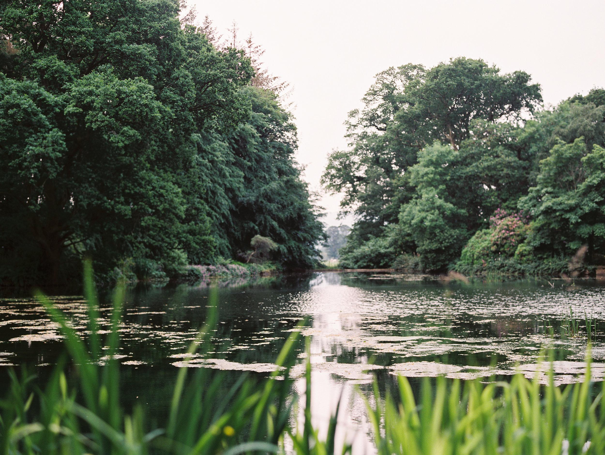 As_Ever_Photography_Secret_Garden-79.jpg