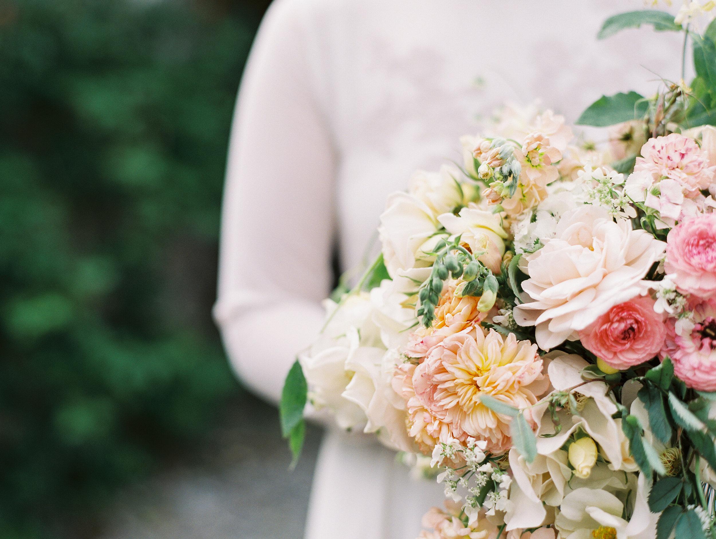 As_Ever_Photography_Secret_Garden-84.jpg