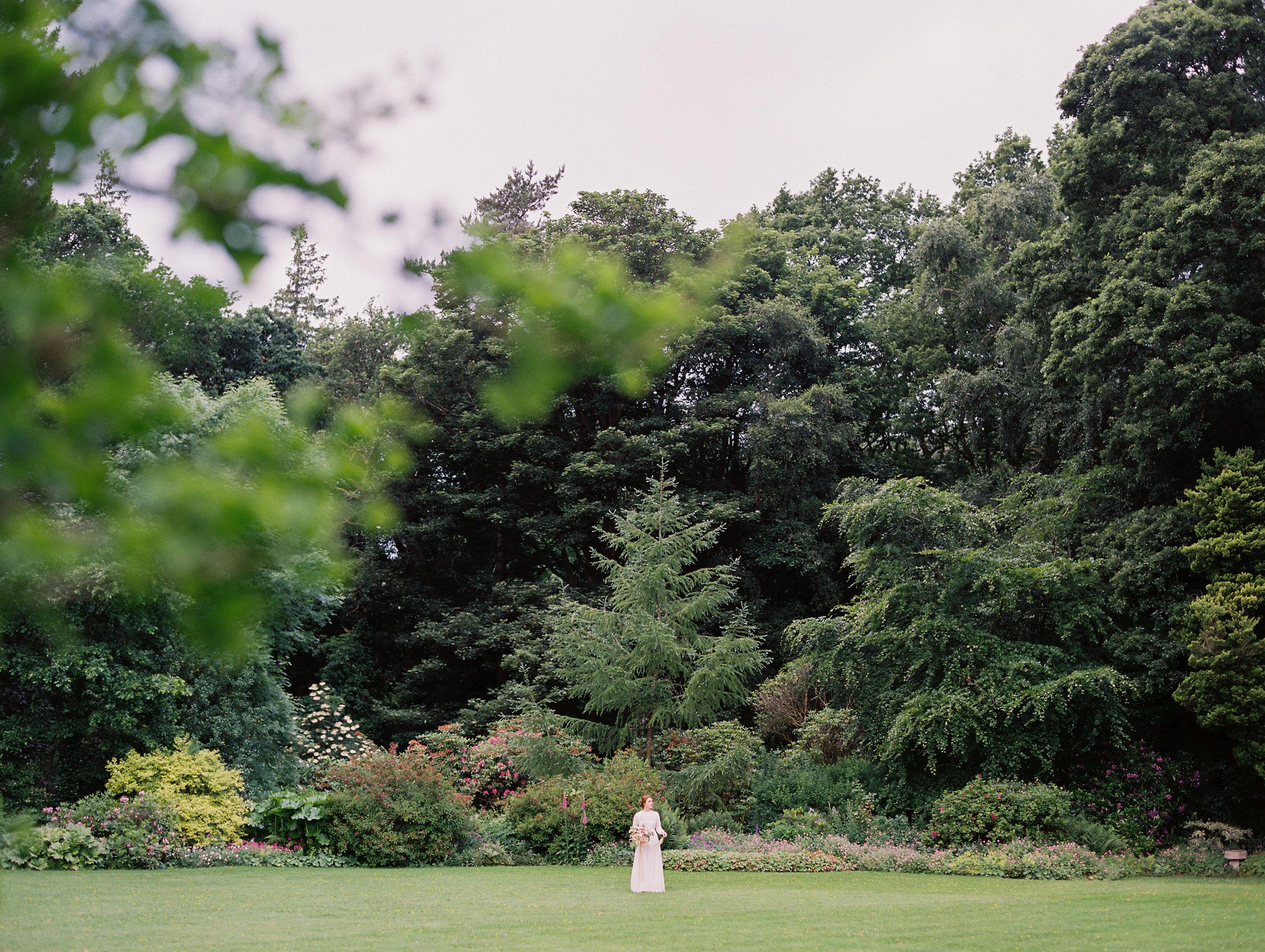 As_Ever_Photography_Secret_Garden-87.jpg