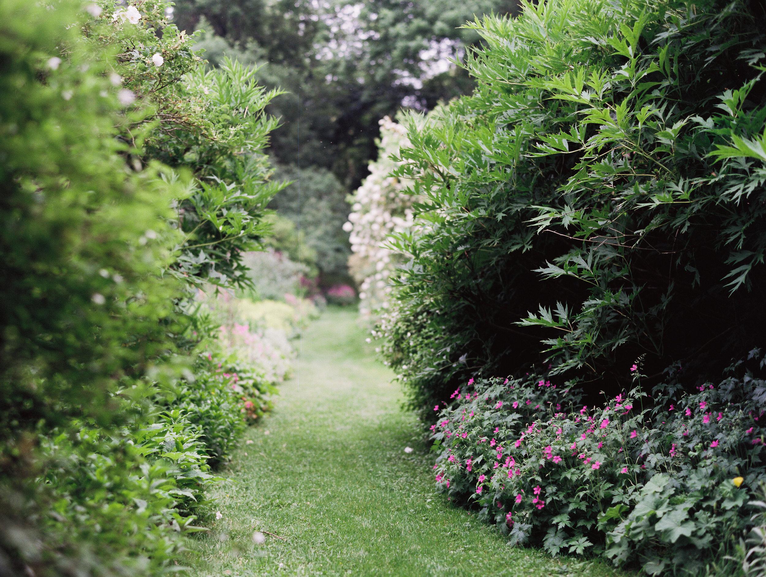 As_Ever_Photography_Secret_Garden-100.jpg