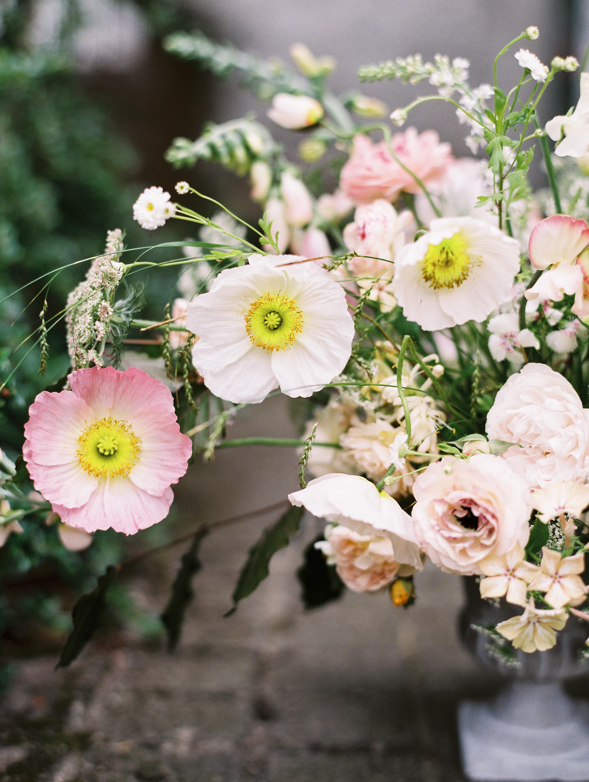 As_Ever_Photography_Secret_Garden-104.jpg