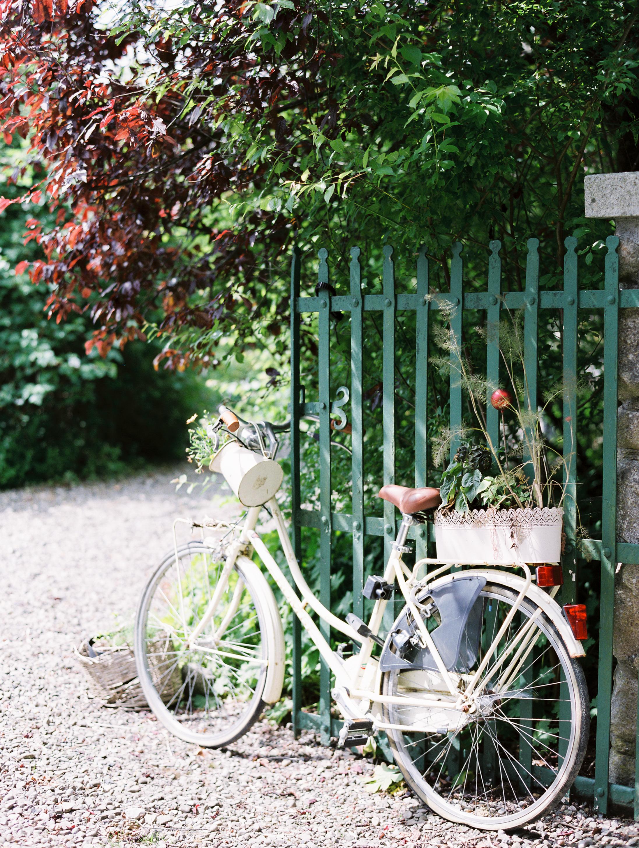 As_Ever_Photography_Secret_Garden-117.jpg