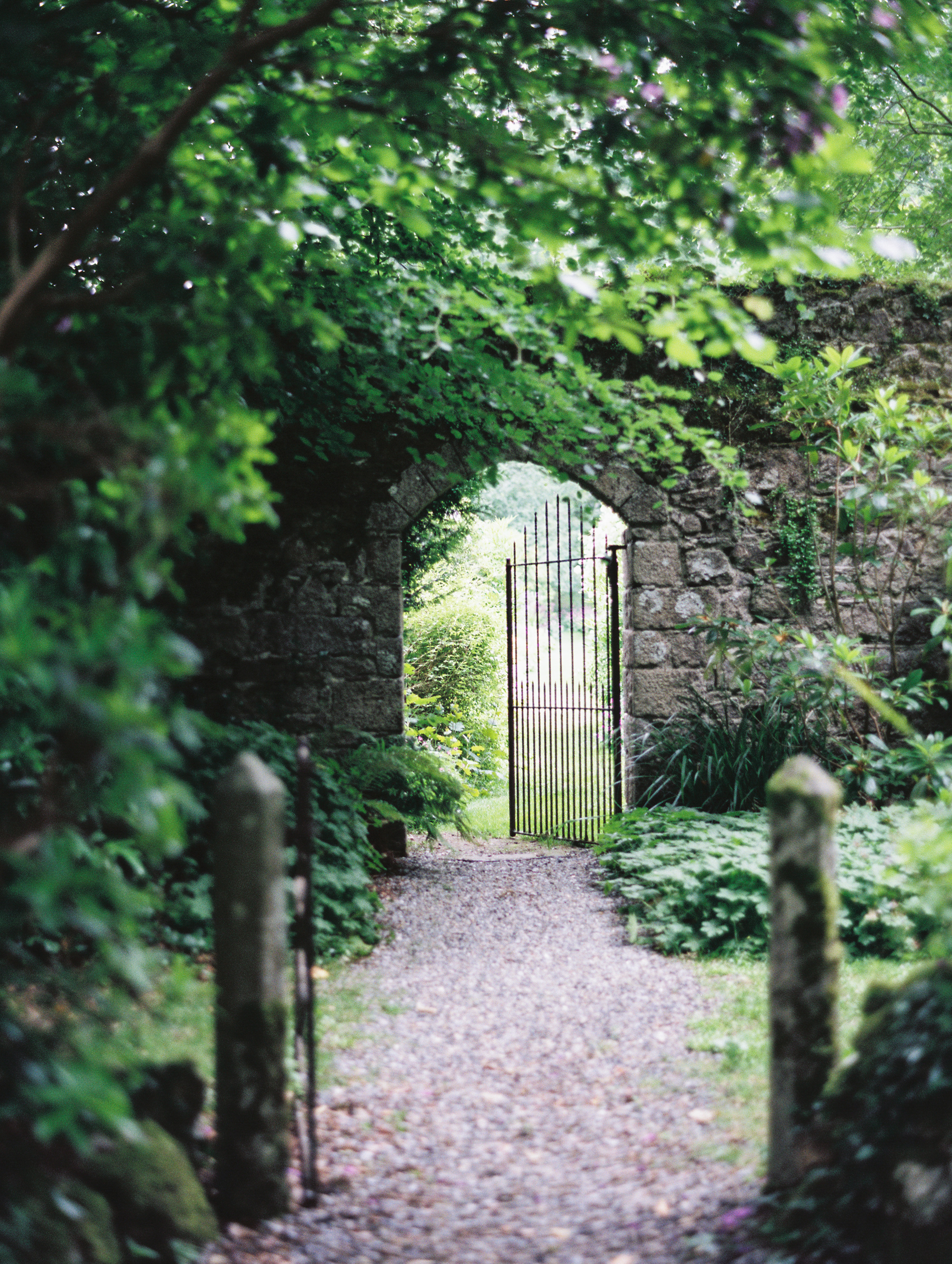 As_Ever_Photography_Secret_Garden-124.jpg