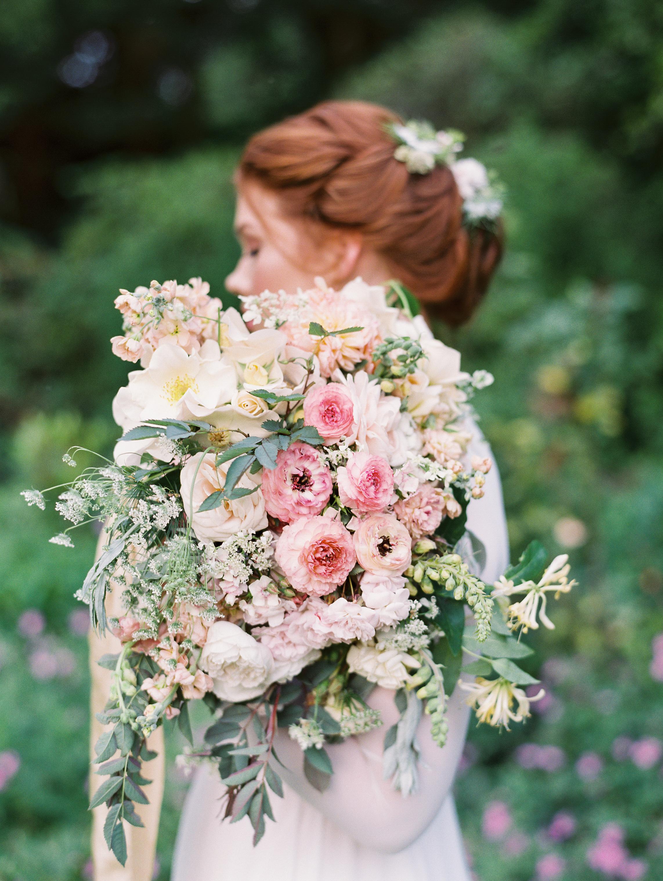 As_Ever_Photography_Secret_Garden-133.jpg