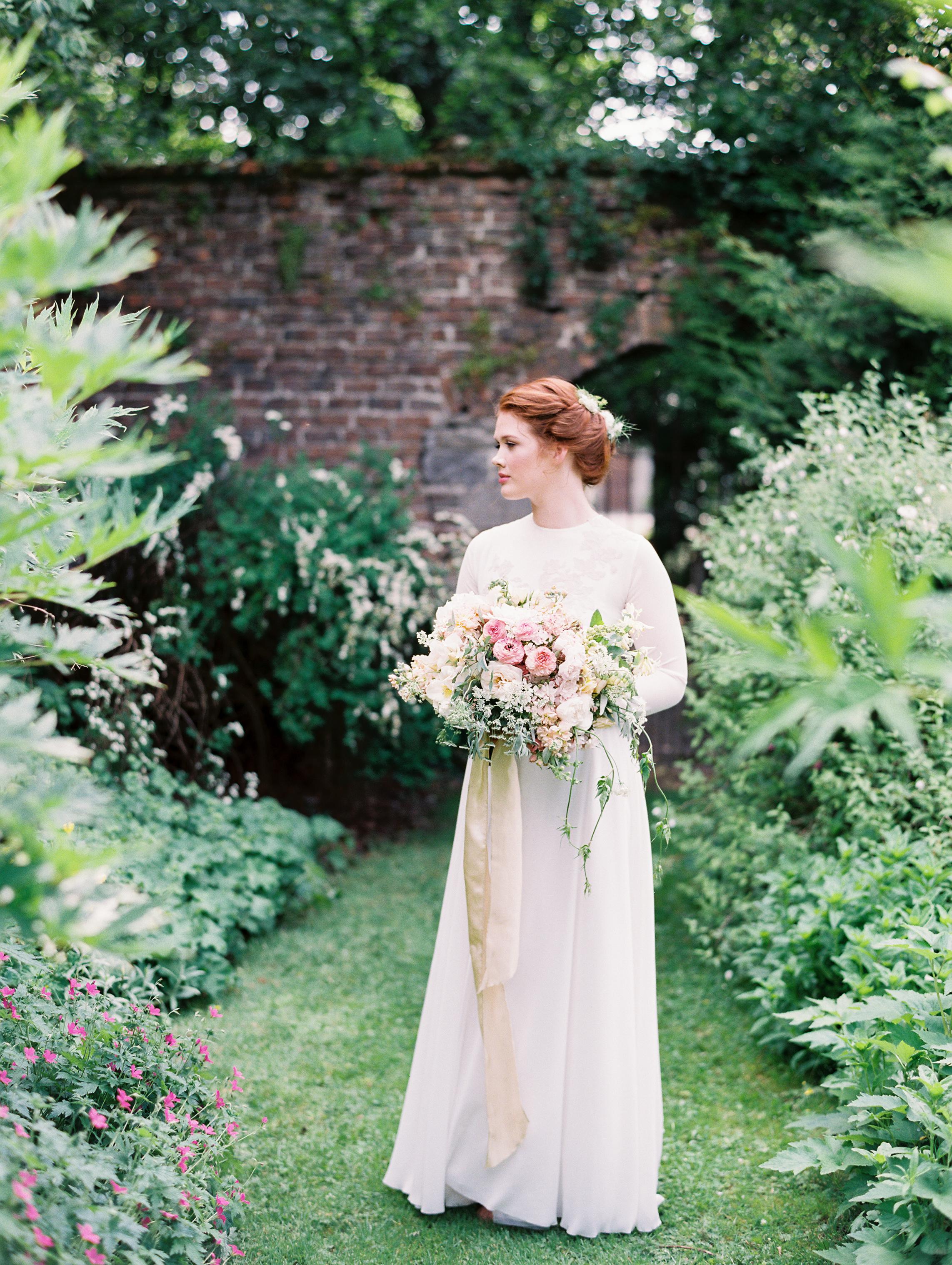 As_Ever_Photography_Secret_Garden-141.jpg