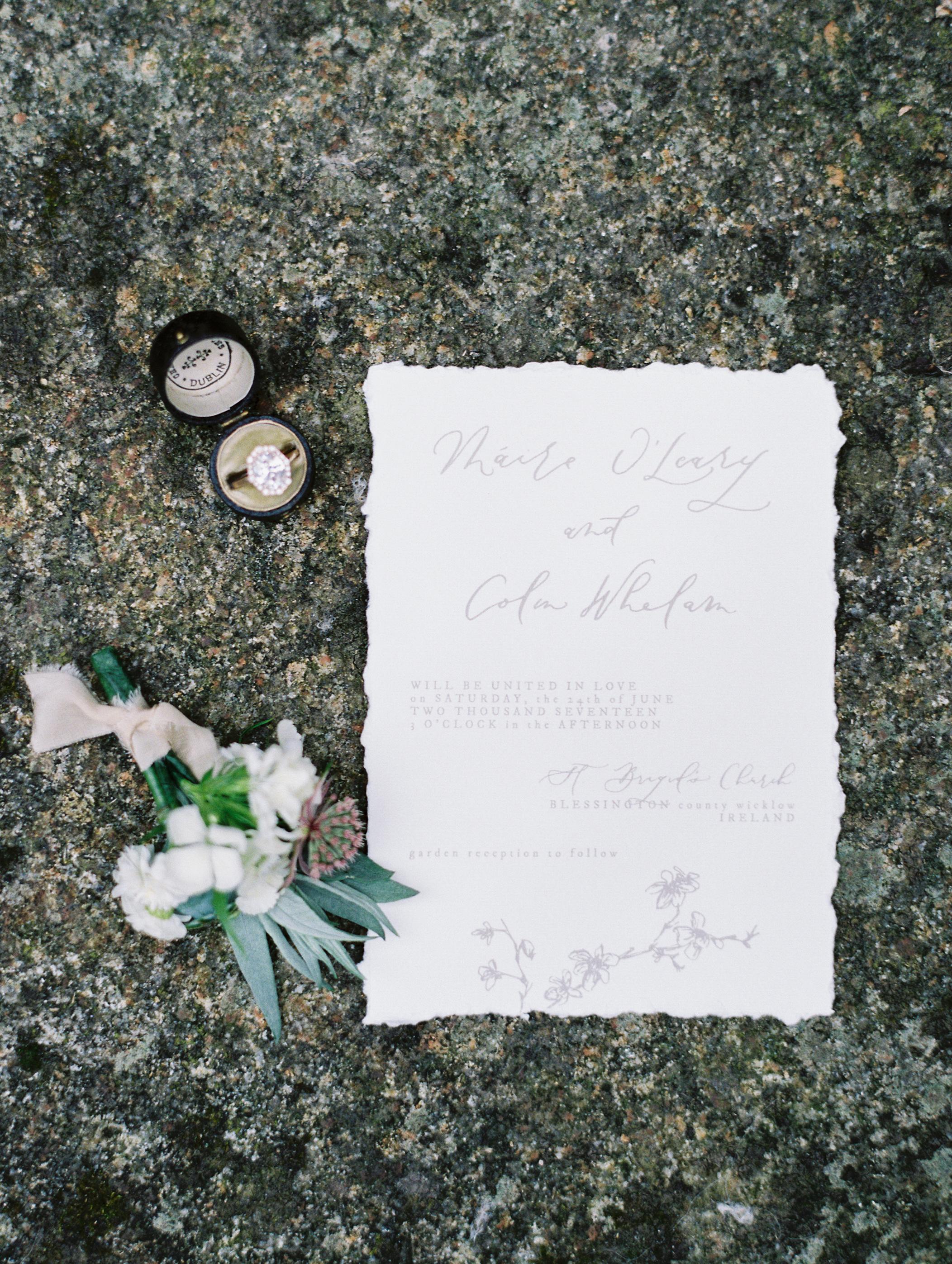 As_Ever_Photography_Secret_Garden-155.jpg