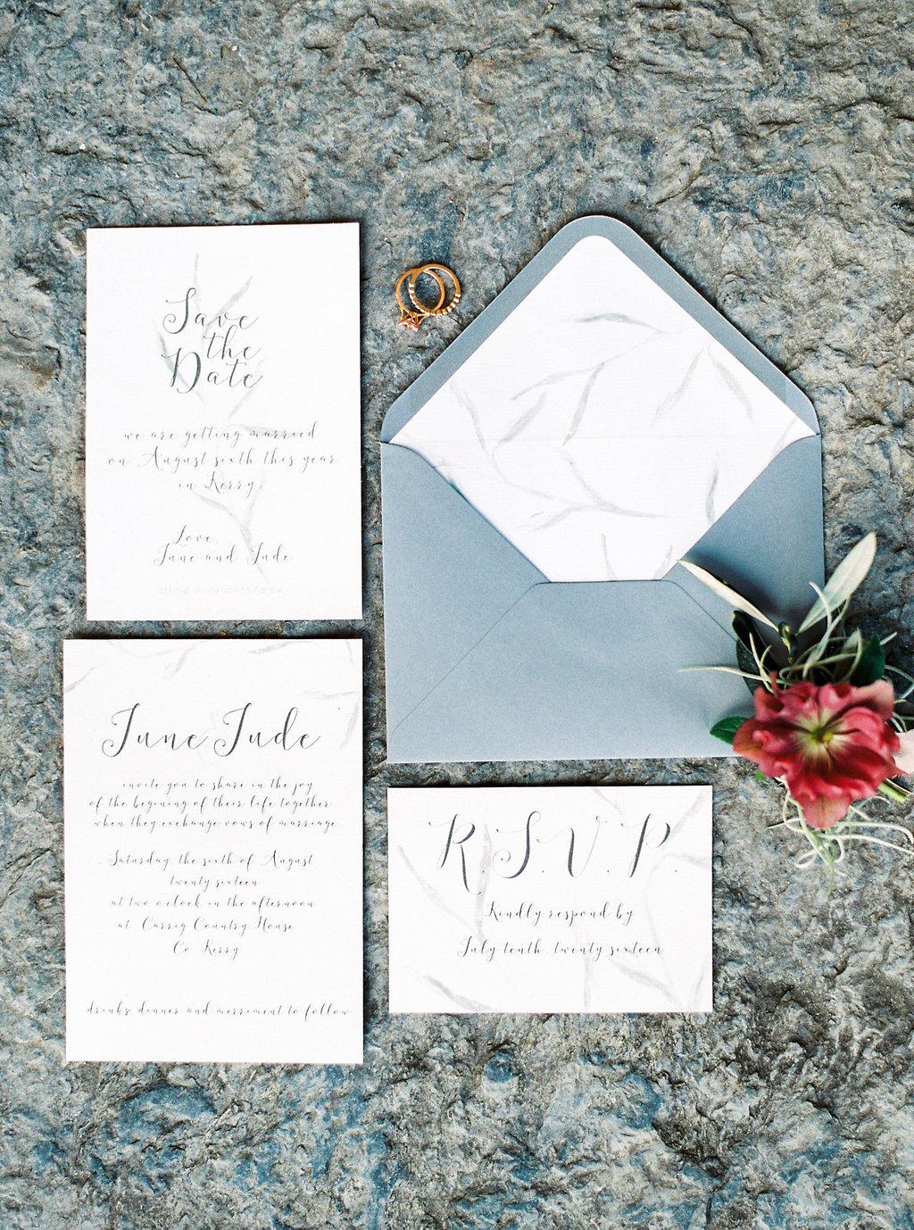 WeddingSparrow-PhotographybyIntoTheLight-Macias-lordan.com-ONLINESHARING(01bof50).jpg