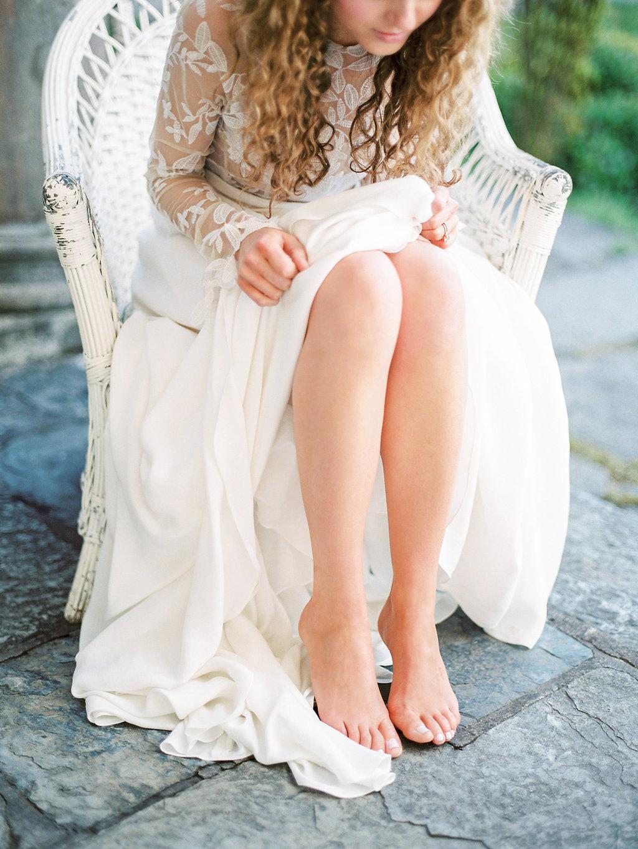 WeddingSparrow-PhotographybyIntoTheLight-Macias-lordan.com-ONLINESHARING(01fof50).jpg
