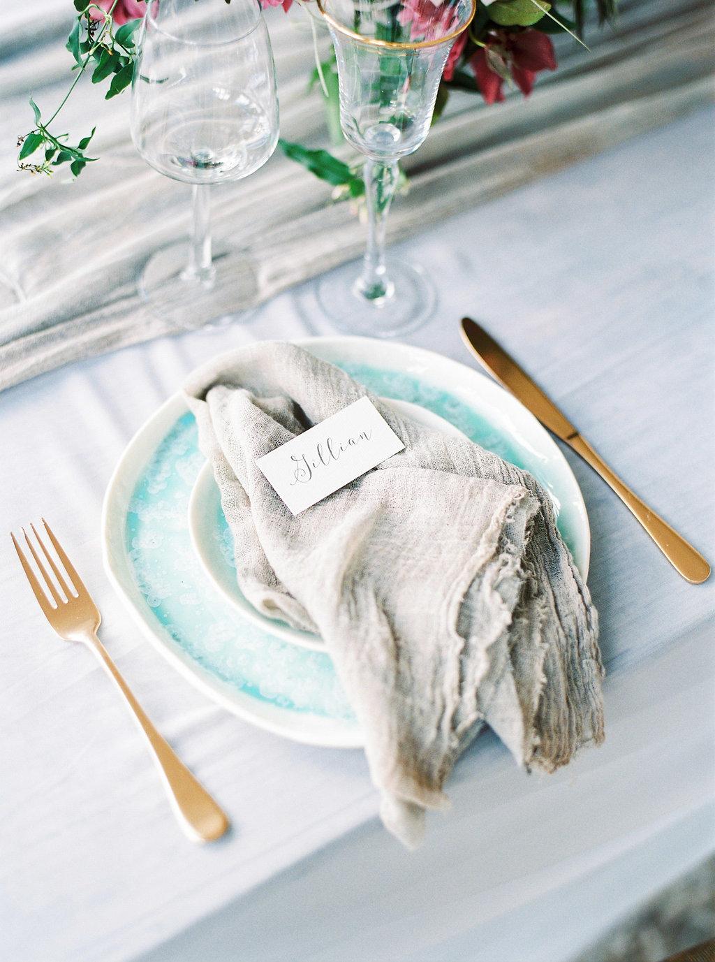 WeddingSparrow-PhotographybyIntoTheLight-Macias-lordan.com-ONLINESHARING(3of50).jpg