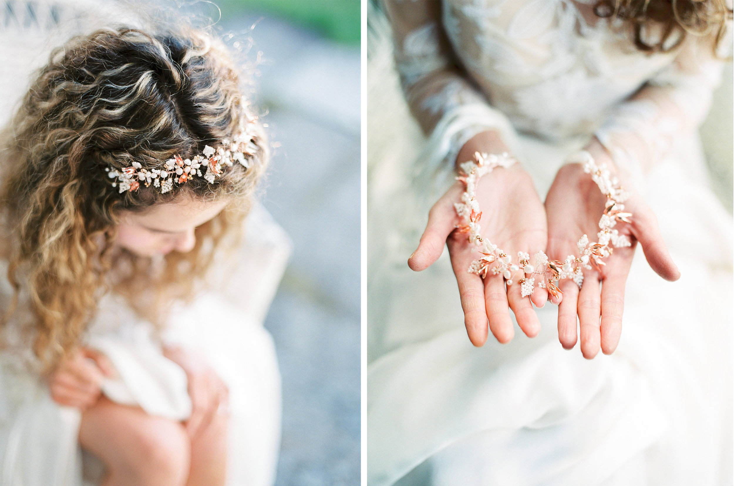WeddingSparrow-PhotographybyIntoTheLight-Macias-lordan.com-ONLINESHARING(01eof50).jpg