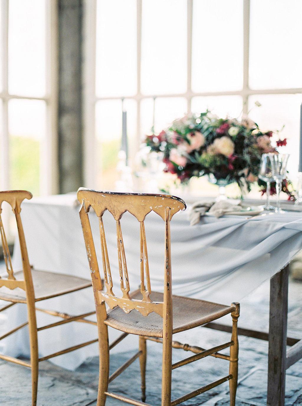 WeddingSparrow-PhotographybyIntoTheLight-Macias-lordan.com-ONLINESHARING(7of50).jpg