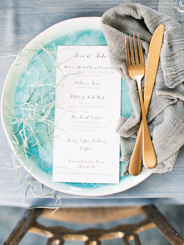 WeddingSparrow-PhotographybyIntoTheLight-Macias-lordan.com-ONLINESHARING(11of50).jpg