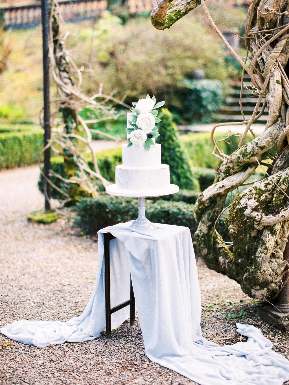WeddingSparrow-PhotographybyIntoTheLight-Macias-lordan.com-ONLINESHARING(28of50).jpg